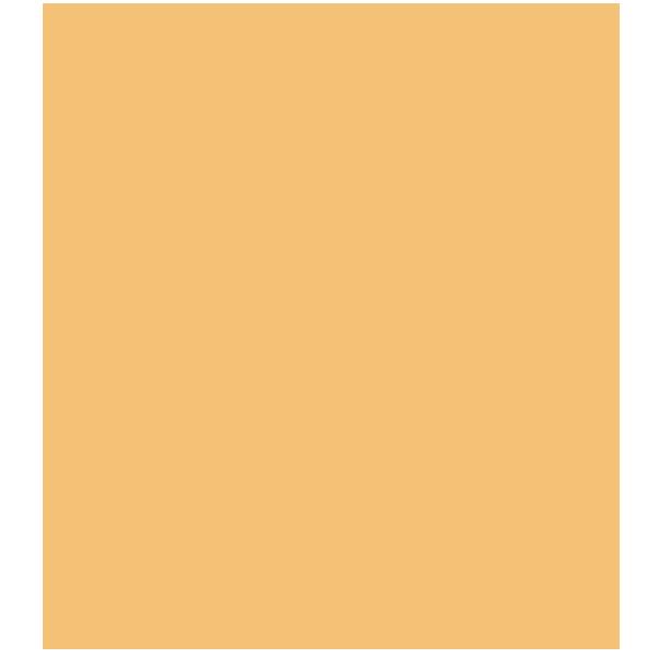 Weltreise-Gedichte: Weltreise Poesie Logo
