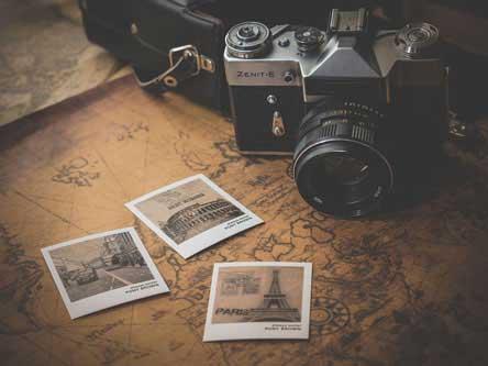 Weltreise-Poesie-Tipp-&-Tricks. Hier geht es zur Weltreise Planung.