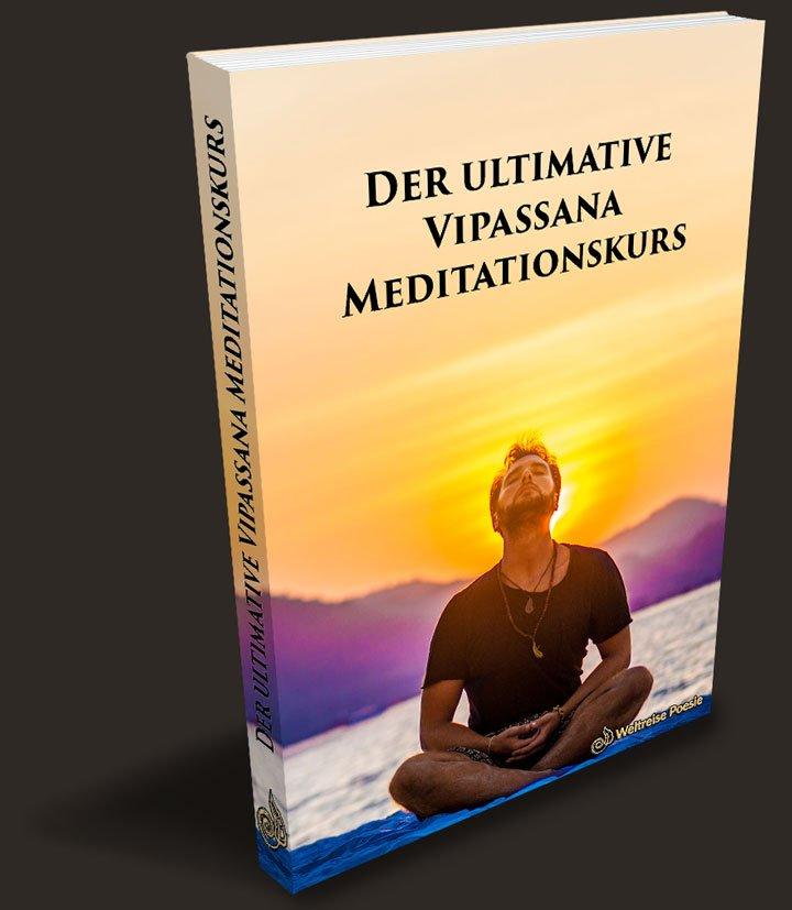 Newsletter-abonnieren-kostenloses-E-Book: Der ultimative Vipassana Meditationskurs