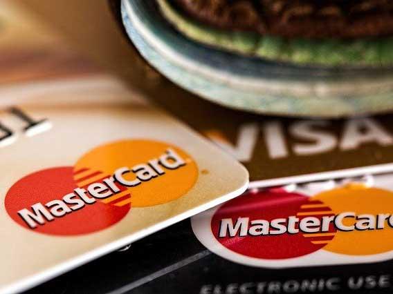 Weltreise Planung #8: Krasser Kreditkarten Check