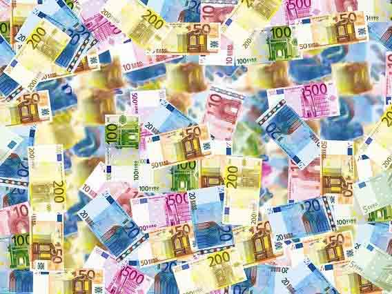 Weltreise Planung #4: Kosten kalkulieren