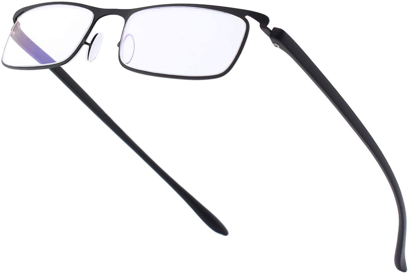 Auf Reisen brauchst Du immer eine Ersatzbrille