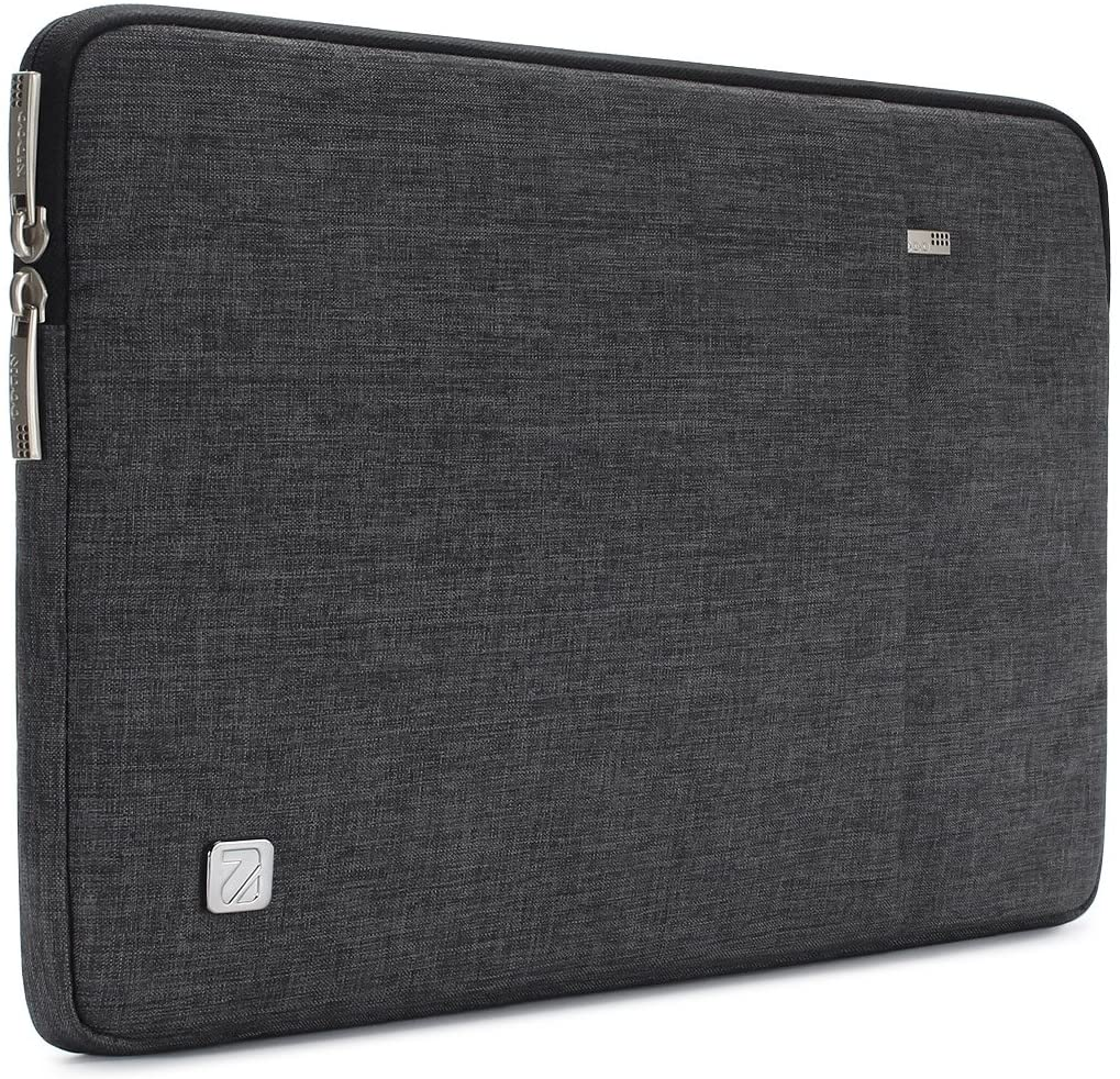 Auf Weltreise solltest Du Deinen Laptop mit einer Tasche gut schützen